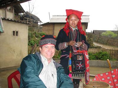 2006 Vietnam