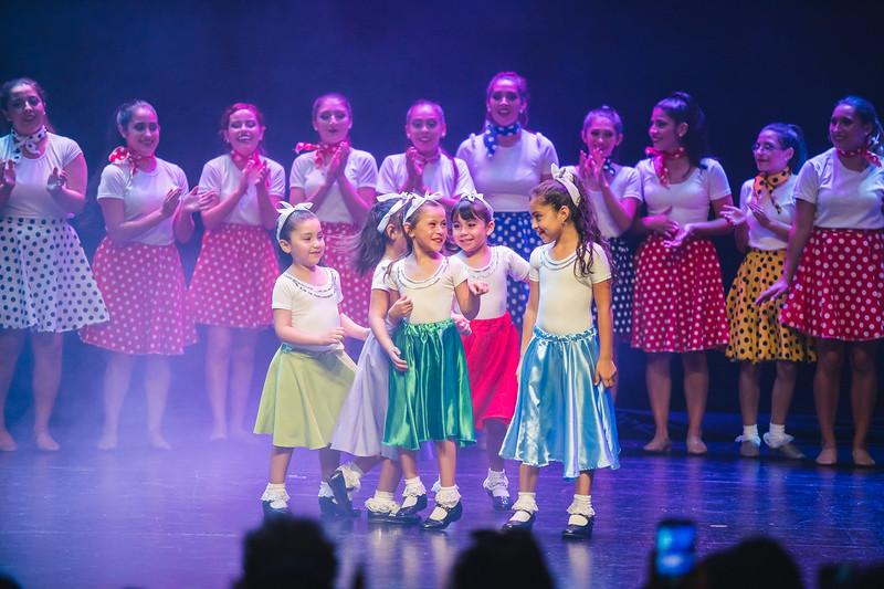 Gala Danza Experience 162.jpg