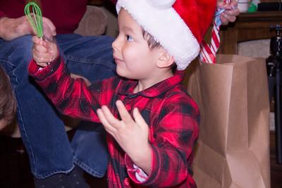 2014 Christmas Day