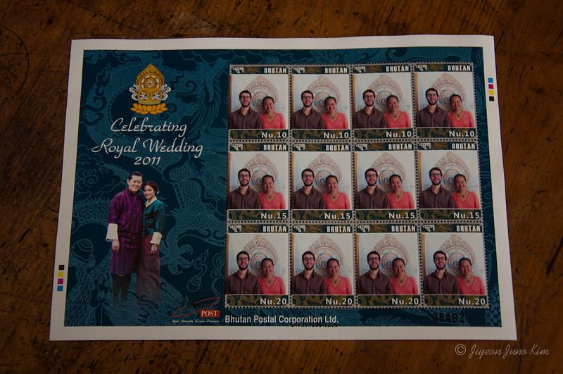 Bhutan-7582.jpg
