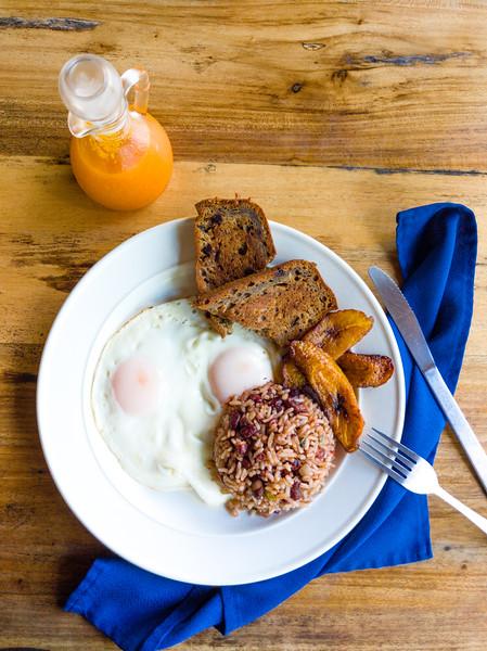 desayuno tipica Banana Azul-3.jpg