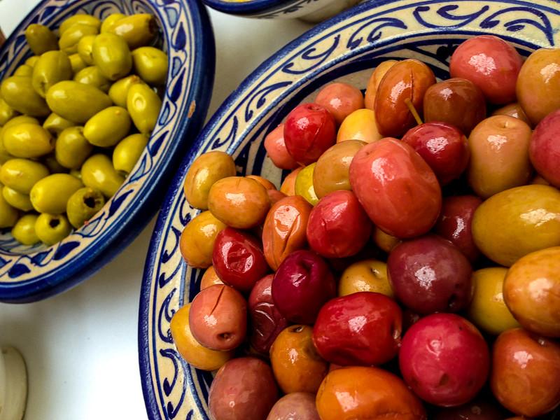 moroccan cuisine 3.jpg