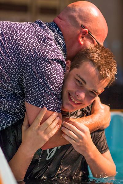 Baptism July 29 2018-89.jpg