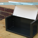 SKU: LC-EXTEND/35, Laser Tube Extension Case of ~35mm Length for TruCUT Lite Desktop Lase