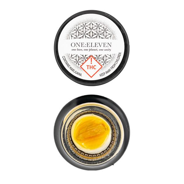 Creamsicle-Terp-Crystals_DSC7855.jpg