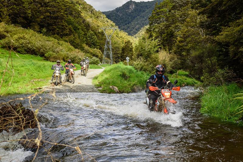 2019 KTM New Zealand Adventure Rallye (450).jpg