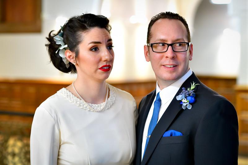 180302_kat-randy_wedding_173.jpg