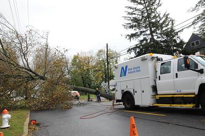 20121029 Hurricane Sandy
