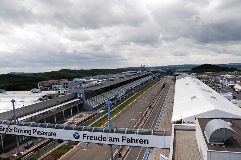 Nurburgring 04.jpg