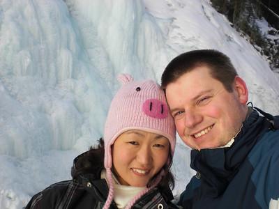 Valentines 2009