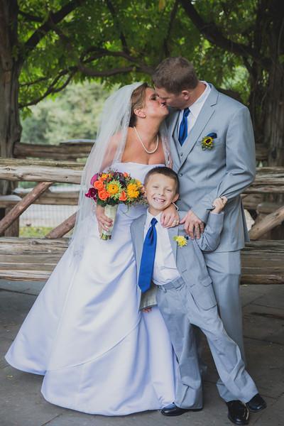 Central Park Wedding - Angela & David-105.jpg