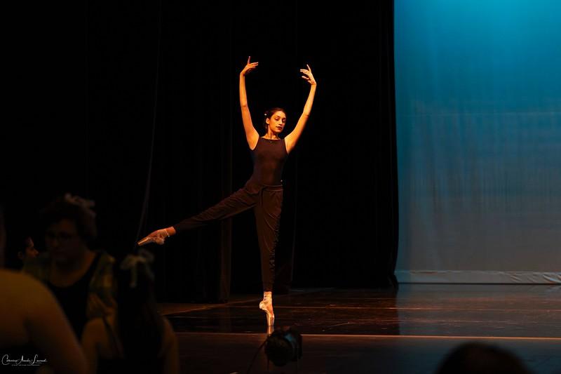 Danceland_2019_©CAL_ 5.jpg