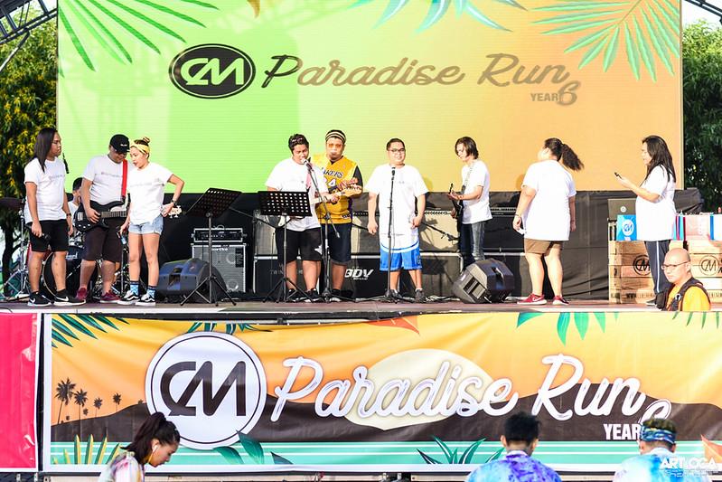 Color Manila Paradise Run 6 (47).jpg