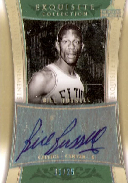 05_EXQUISITE_ENS_BILLRUSSELL.jpg