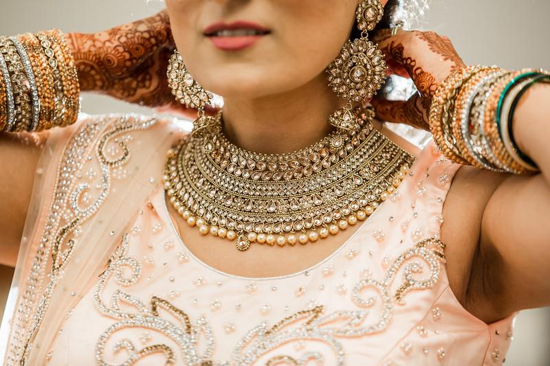 Wedding-2631.jpg