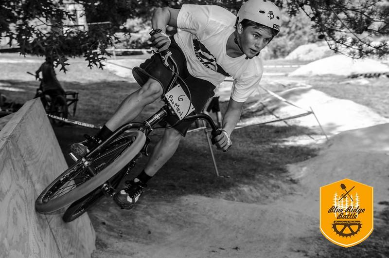 2015 Blue Ridge Battle Pump Track Challenge #3-29.jpg
