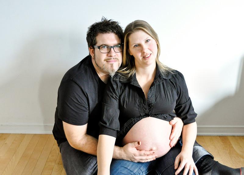 Caroline maternity-37.jpg