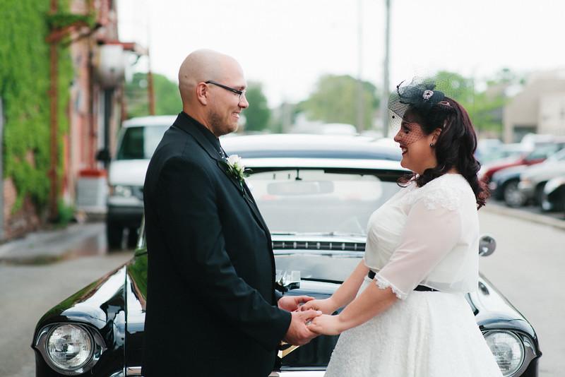 Le Cape Weddings_Natalie + Joe-338.jpg