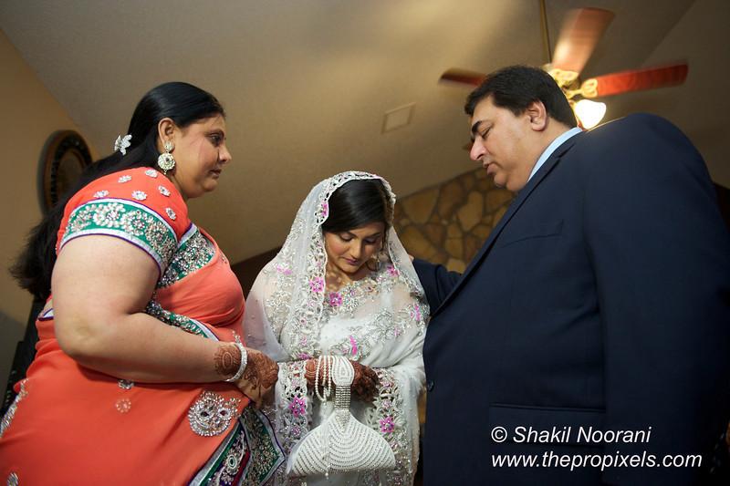 Naziya-Wedding-2013-06-08-01808.JPG