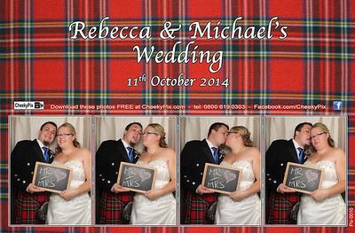 20141011-RebeccaMichael