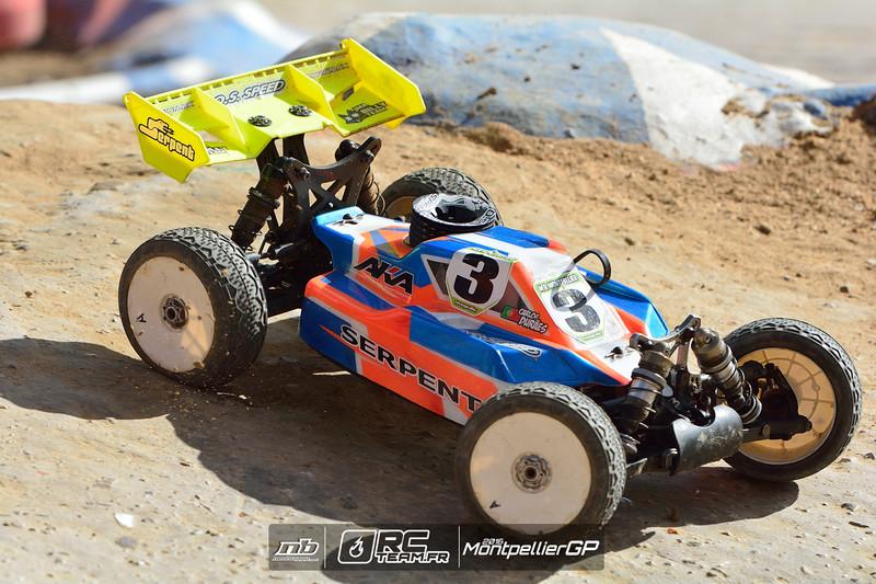 action sunday 2016 Montpellier GP13.JPG