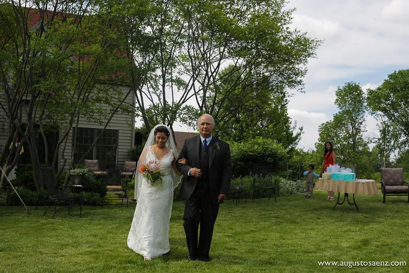 Columbus Wedding Photography-88.jpg