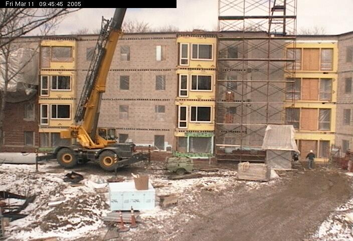 2005-03-11