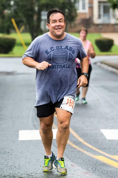 2017 Lynchburg Half Marathon 268.jpg