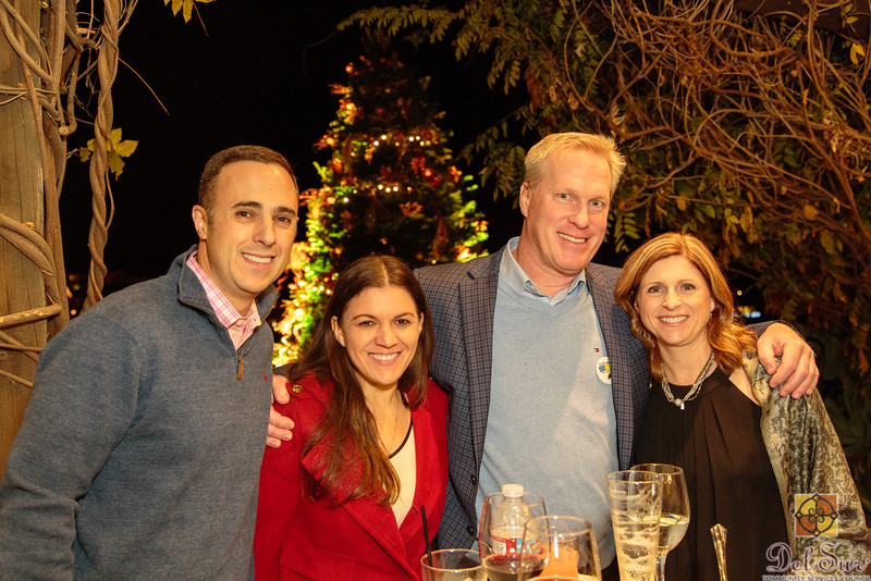 Del Sur Holiday Cocktail Party_20151212_089.jpg
