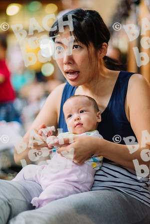 © Bach to Baby 2018_Alejandro Tamagno_Victoria Park_2018-08-15 020.jpg