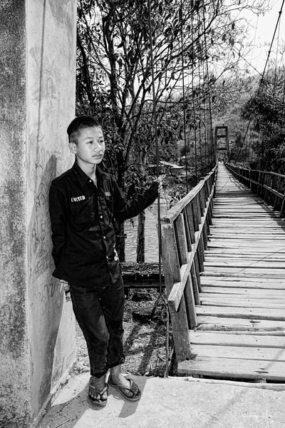 20100301_chiang_rai3_7334.jpg