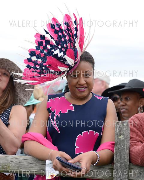 Valerie Durbon Photography Hats436.jpg