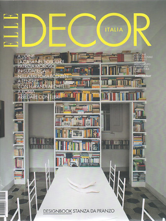 ELLE-DECOR-FEBRUARY-2011-copertina_01.jpg