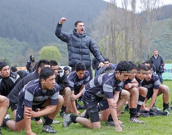 jm20120906 Rugby U15 GBHS v Tu Toa _MG_4358 WM