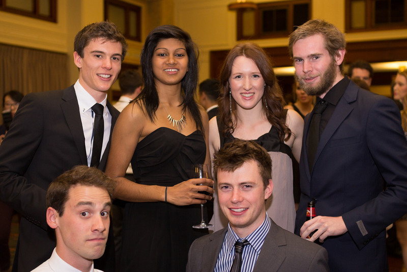 ScienceBall-038.jpg