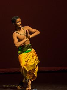 YuvaBharati_012817