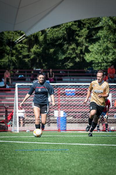 Soccerfest-9.jpg