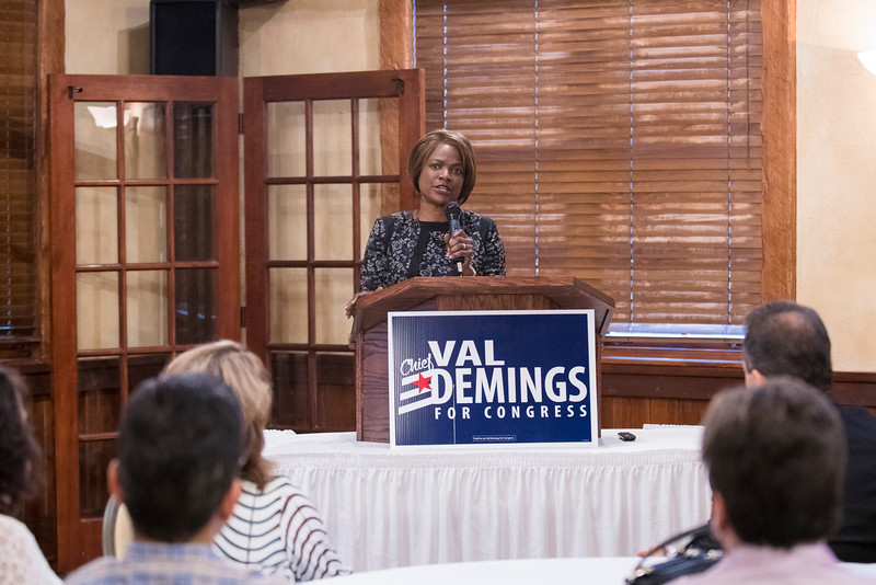 20160811 - VAL DEMINGS FOR CONGRESS by 106FOTO -  039.jpg