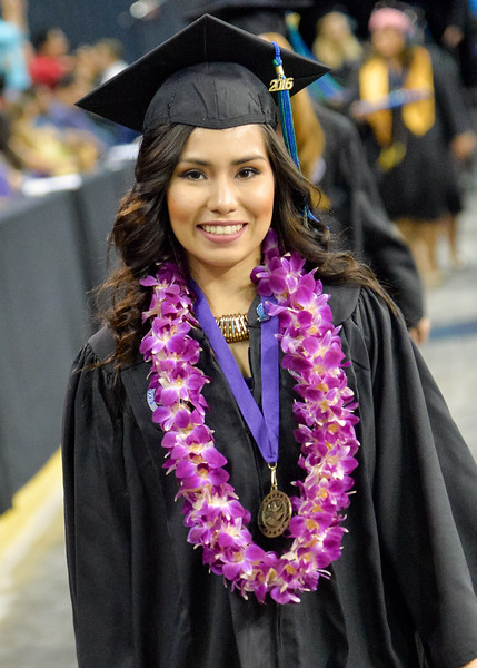 051416_SpringCommencement-CoLA-CoSE-0054-2.jpg