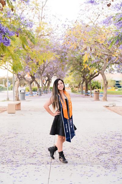 Shelleys Graduation - Print-32.jpg