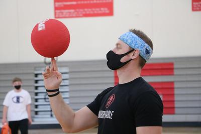 MS Lifetime Sports Kickball 2-26-21