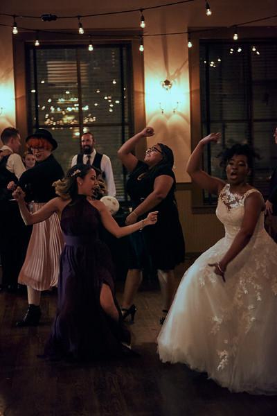 B+D Wedding 243.jpg