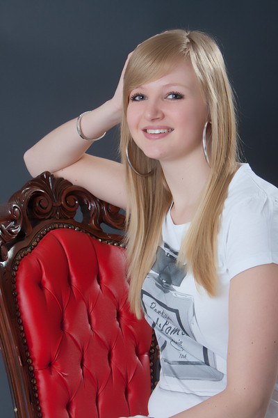 Tessa (30 januari 2011)