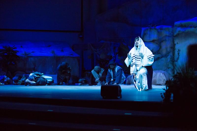 Passion Play 2018-78.jpg