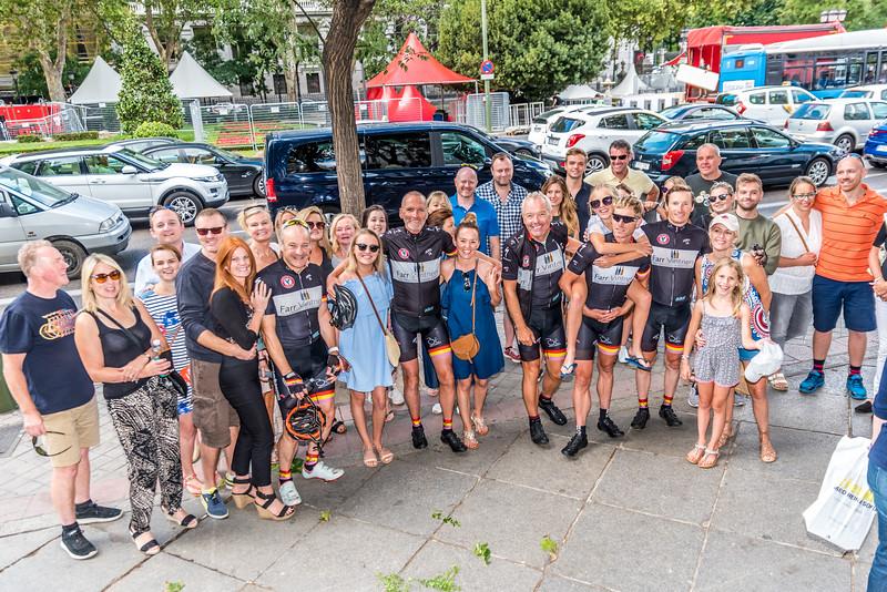 3tourschalenge-Vuelta-2017-066.jpg