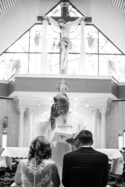 Wittig Wedding-127.jpg