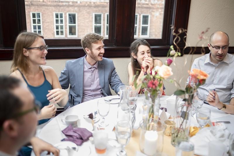 Adrienne & Josh Wedding (Remainder) 493.jpg
