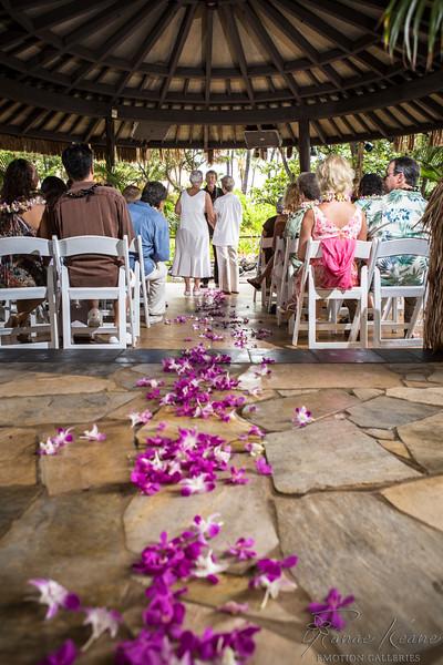 025__Hawaii_Destination_Wedding_Photographer_Ranae_Keane_www.EmotionGalleries.com__141018.jpg