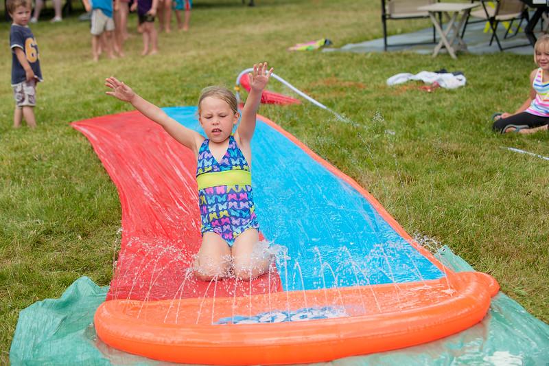 ERCF Directory and summer celebration 2016-42.JPG
