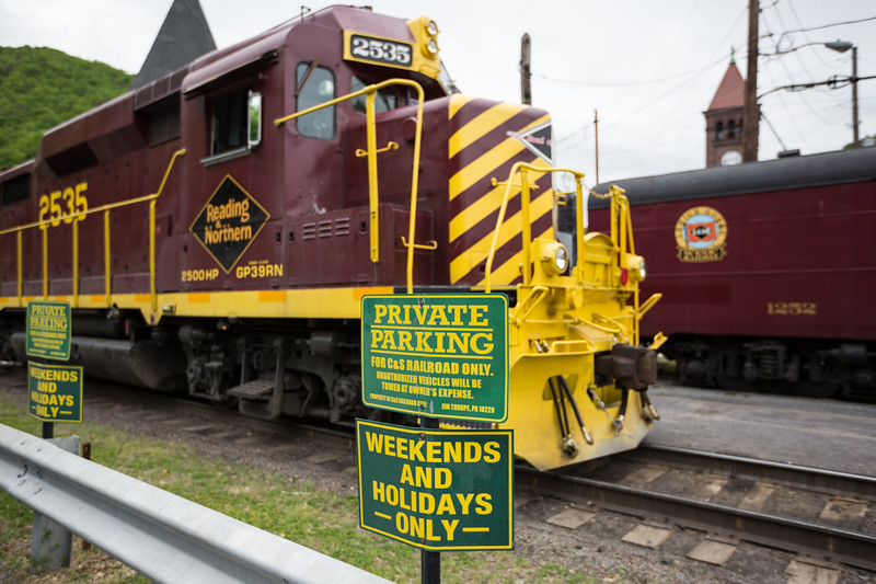 Lehigh Gorge Scenic Railway and Jim Thorpe-48.jpg